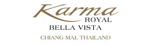 Karma Royal Bella Vista