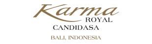 Karma Royal Candidasa