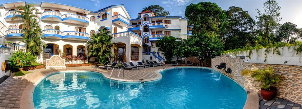 Royal Resorts Ownership Wwwshamstore