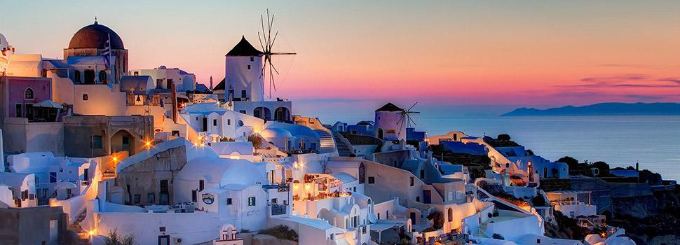 greece royal resorts asia s leading holiday ownership