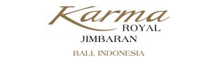 Karma Royal Jimbaran