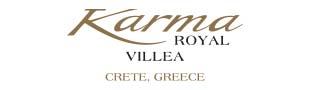 Karma Royal Villea
