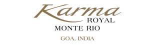 Karma Royal Monterio