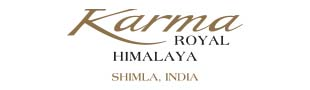 Karma Royal Himalaya
