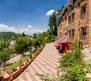Royal Shimla