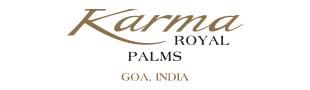 Karma Royal Palms