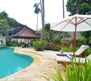 Karma Royal Sanur